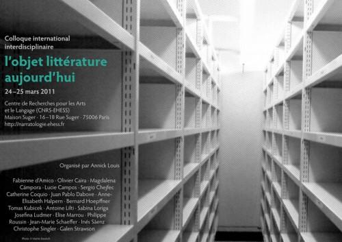 objet-litterature-poster